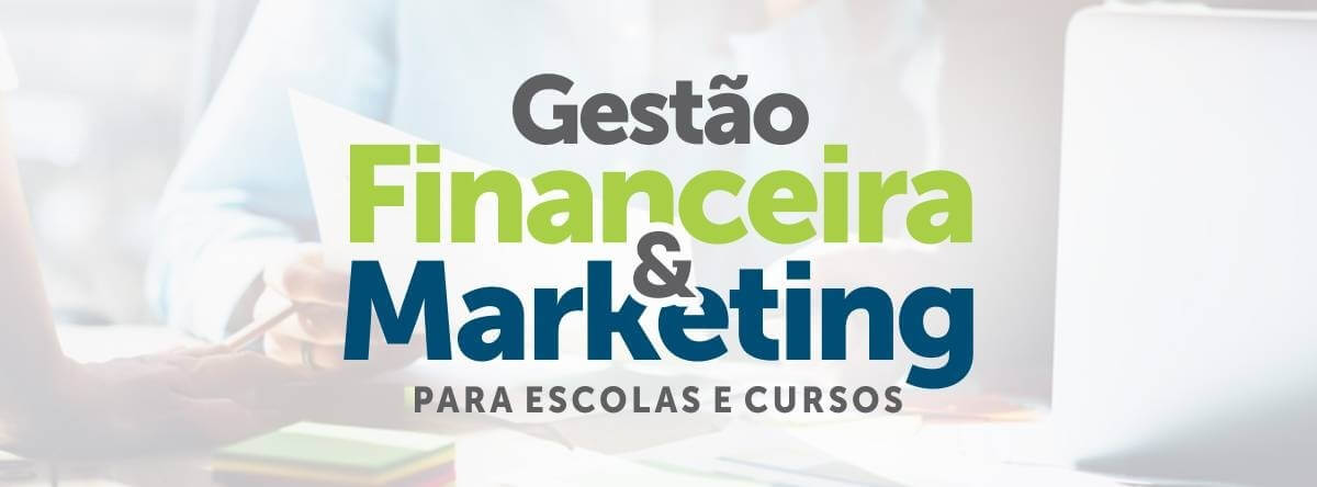 Marketing Digital para Escolas e Cursos em Macapá