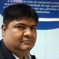 Aderilson Silva