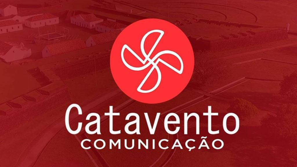 Catavento Comunicação | Agência de Marketing Digital em Macapá