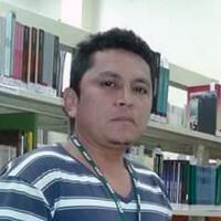 José Sozinho