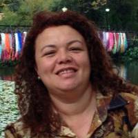 Patricia Mayana