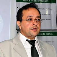 Alberto Tavares