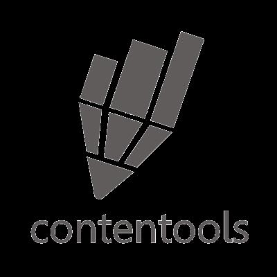 Logomarca Conteools