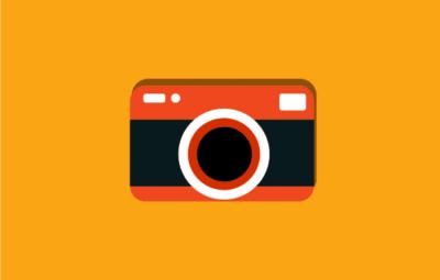 Salve sua imagem para web com a melhor qualidade e com menor velocidade possível
