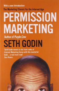 Marketing de permissão e inbound marketing