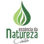 Loja Essência da Natureza