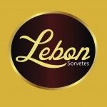 Lebom Sorvetes