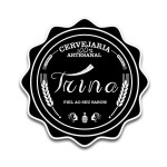 Trina Cervejaria
