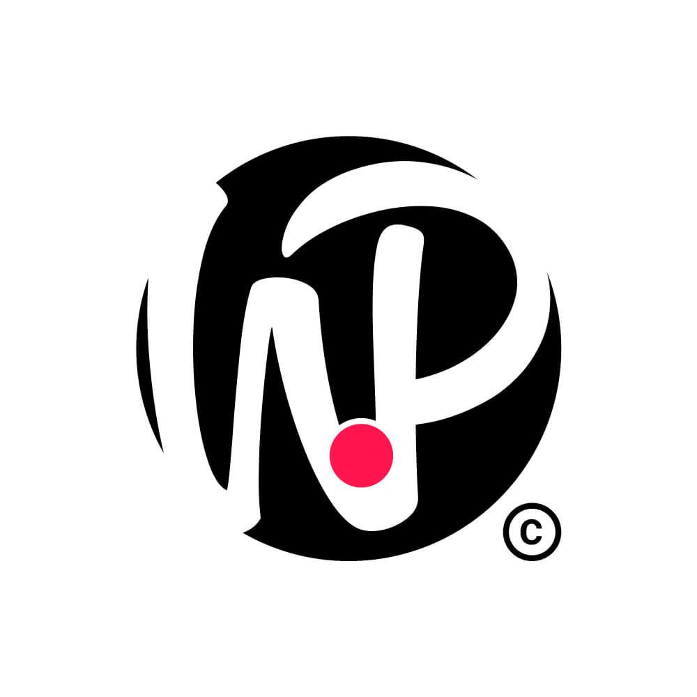 A Wellton Portela Designer é uma empresa especializada em Design, com mais de 15 anos de experiência.